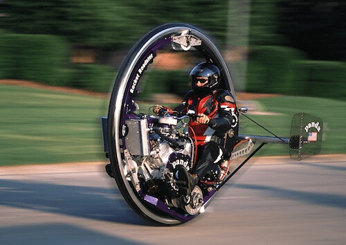 mclean-rocket-roadster-monocycle