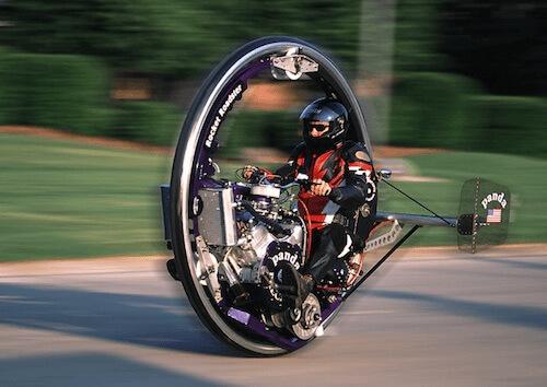 mclean-rocket-roadster-monocycle