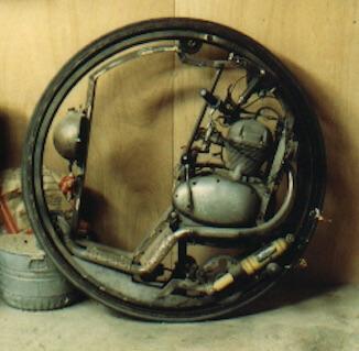 original-mclean-monocycle